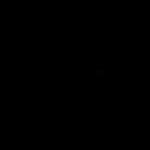 Logo-DCM-150x150