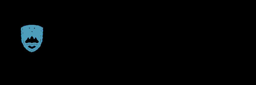 MIZŠ-logo